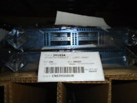 HP JH183A Switch Module 5930 8 QSFP+ 40GBIT