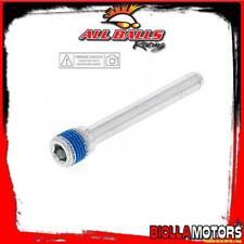18-7037 PERNO BLOCCO PASTIGLIE FRENO ANTERIORI Suzuki M109R 1800cc 2007- ALL BAL