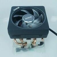 AMD Wraith Prism CPU Cooler P/N 712-000075 Rev
