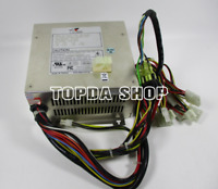 1pc Used SP2-4300F 300W SP2-440 Industrial computer power supply #XX