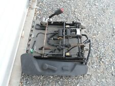 05 06 07 08 09 Ford Mustang 6 Way Power Seat Track All Models Passenger RH