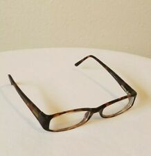 0bdaea7e93 AUTHENTIC GUESS GU1393 EYEGLASSES FRAMES 51    16 140 SUPER RARE DESIGNER