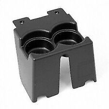 Console Cup Holder for 1984-2001 Jeep Cherokee XJ 12035.50 Rugged Ridge