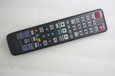 Remote Control For Samsung HT-D4500 HT-D5100N HT-D5130 HT-D5210 Blu-ray DVD
