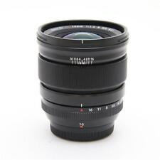 (NEW other) FUJIFILM FUJINON XF 16mm F1.4 XF16mmF1.4 R WR Fixed Zoom Lens*Offer