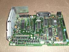 EPSON Y45420100001 LQ850 & LQ1050 LOGIC BOARD