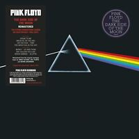 Pink Floyd - The Dark Side of the Moon - New 180g Vinyl LP