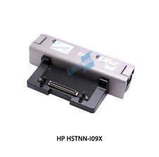 Original HSTNN-I09X Docking Station HP EliteBook 6930p 8530p 8530w 8730w