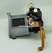 Original Camera Repair Part For Canon EOS 1100D Rebel T3 Shutter Unit Assembly