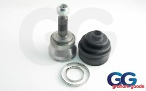 Outer CV Joint Complete | Fits Ford Escort Sierra Cosworth 4wd