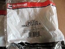 MOTORCRAFT DG528 COIL 2002-2005 lincoln 3.0