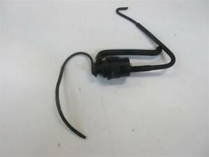 Kymco Yager Gt 200_ 125 I Ventilador Motor Sekündärventil Válvula Entlüftu