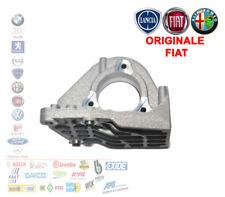 SUPPORTO SEMIASSE ORIGINALE 51788013 FIAT GRANDE PUNTO ALFA MITO LANCIA MUSA