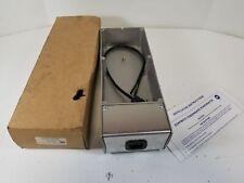 Keil T12-5000 Evapmatic Condensate Evaporator 117V 300W