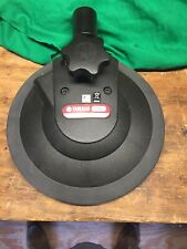 Yamaha TP65 Electronic Drum Trigger Pad with Holder Stick ME10