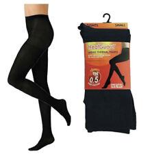 Calcetines de mujer de poliéster talla M