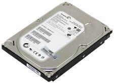 HP vb0250eaver 250gb 7.2k k SATA 3.5'' 571227-002