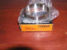 Timken LM501311 Differential Bearing Race