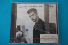 "HARRY CONICK, JR ""SHE"" CD 1994 SONY MUSIC SEALED"
