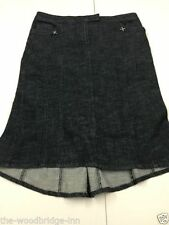 Cotton Straight, Pencil NEXT Skirts for Women