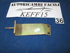 Supporto FIAT *compatibile con molteplici mezzi* 7752339