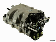 Engine Intake Manifold fits 2005-2011 Mercedes-Benz SLK350 C350,E350,ML350,R350