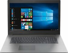 "Lenovo - 330-17IKB 17.3"" Laptop - Intel Core i5 - 8GB Memory - 1TB Hard Drive..."