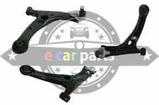 TOYOTA CELICA ST230 SERIES 1999-2002 FRONT LOWER CONTROL ARM RIGHT HAND SIDE
