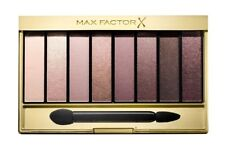 Max Factor Masterpiece Eyeshadow Palette 03 Rose Nudes Matte