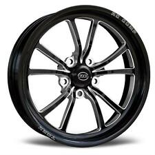 RC Rims Wheels Torx Eclipse 17 x 4.5 5 x 4.5  2.25 Back Space