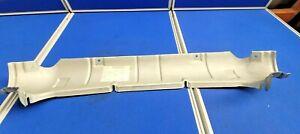 Porsche Exhaust Cat Centre Heat shield. Replacement Centre heat shield for Cat.