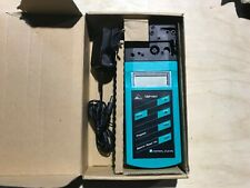 Pepperl and Fuchs VBP-HH1-V3.0 ASI Handheld Interface Programming Tool