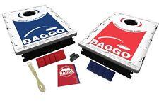 Baggo Bag Toss Game 2 Official Baggo Game Boards - 2020 - 815185