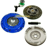 FX STAGE 1 HD CLUTCH KIT & SLAVE and FLYWHEEL FOR 02-07 SATURN VUE 2.2L DOHC