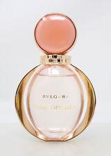Bvlgari Rose Goldea Eau De Parfum 3 Ounce (Unboxed)