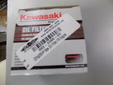 Bad Boy Oil Filter OEM Part # 063-2096-00 Kawasaki 22HP 26HP Engine PN49065-7007