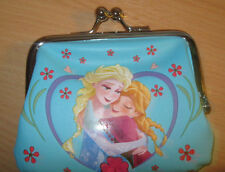 Disney Vinyl Purses & Wallets for Girls