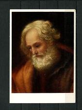 Guido Reni, Neck Saint Joseph (k20)
