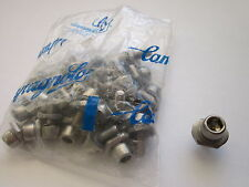 LAST ITEMS - NEW CAMPAGNOLO FRONT DERAILLEUR BRAZE ON MOUNTING BOLT