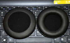 NEW Earpads ear pad cushion for Sony mdr v700 z700 xd900 dj headphones