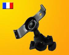 Support GPS Garmin Nuvi 50 LM 50LM moto vélo scooter guidon quad zumo 360°