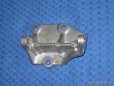 Regler Lichtmaschine für Mercedes  280SE 220D Audi 100 Bosch 1197311030