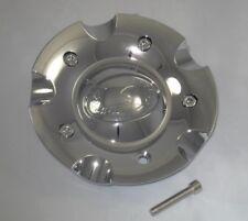 "New SOUTHERN COMFORT  Conversions 20"" Wheel CENTER CAP # 808L175  S211-03"