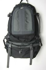 Eagle Creek Travel Backpack Internal Frame with Removable Daypack Very Good Cond