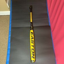 Easton XL1 Composite Bat YB13X1 31 Inch 21 Ounce 2 1/4 Barrel (-10) 2012 Yellow