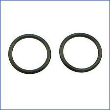 Picco 2239, Carburetor Base O-Ring, OFNA 51438