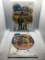 Active Life Extreme Challenge - Complete CIB -Nintendo Wii