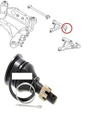 BALL JOINT REAR UPPER ARM FOR NISSAN BASSARA LARGO PRESAGE R-NESSA SERENA