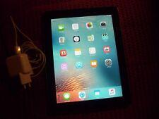 Apple Ipad 2, A1395, 16Gb,, Wlan, Schwarz