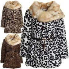 Markenlose 86 Winter-Jacken, - Mäntel & -Schneeanzüge für Mädchen